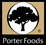Porter Foods